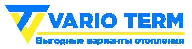 Монтаж отопления в Белгороде